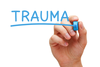 Effects of trauma can be passed genetically on to children