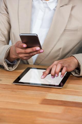 Digital dementia and ADD: How smartphones rewire the brain