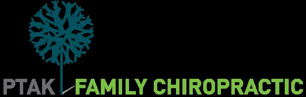 Ptak Family Chiropractic