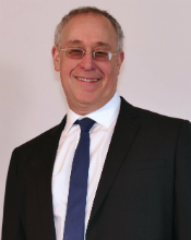 Dr Jeff Ptak, Chiropractor, Santa Monica