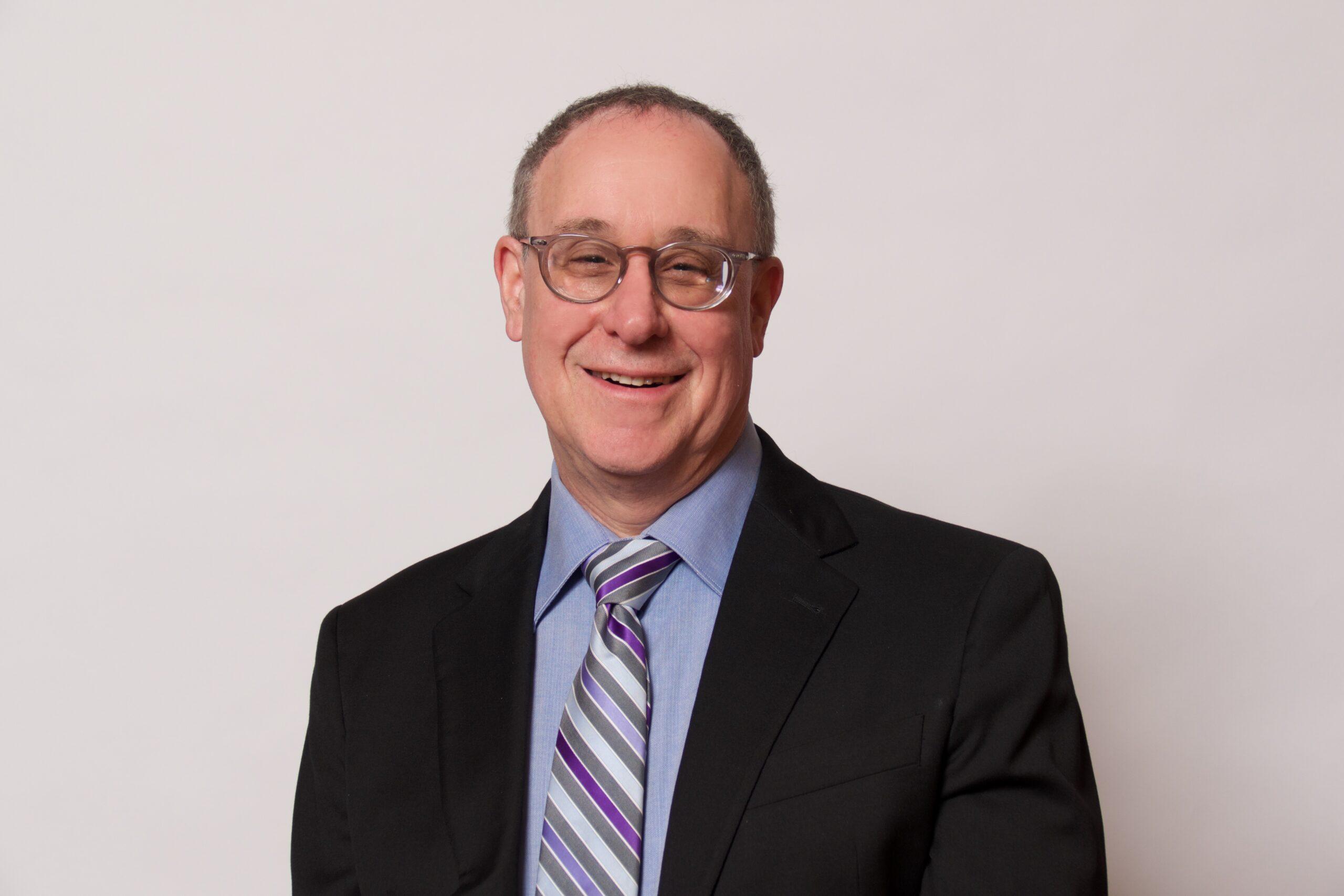 Dr. Jeffrey Ptak